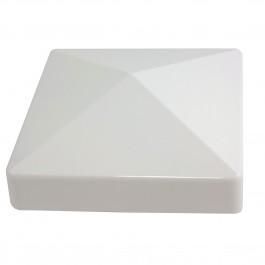 LMT 1204 WHITE