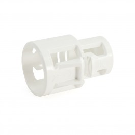 "Picket Connection Clip for 3/4"" Standard Wall Profiles - LMT 1083-A"