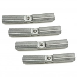 ADA 6008 Adjustable Joiner (Pack of 4)